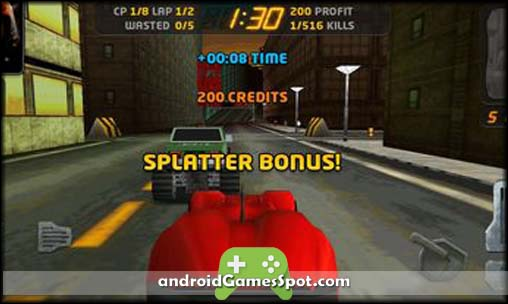 Carmageddon game free download