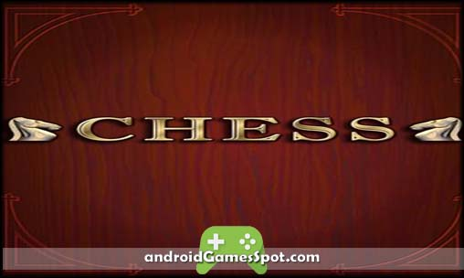 Chess free android games