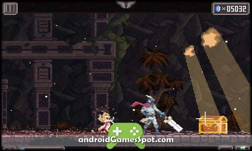 Combo Queen android apk free download