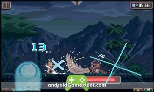 Combo Queen free android games apk download