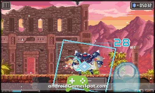 Combo Queen free games for android apk download