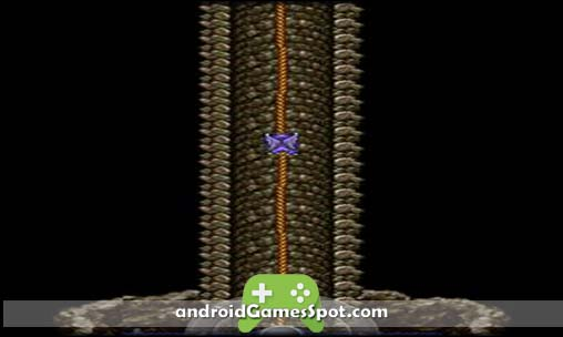 DRAGON QUEST III free games for android apk download