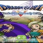 DRAGON QUEST V android apk free download