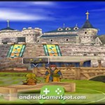 DRAGON QUEST VIII android apk free download