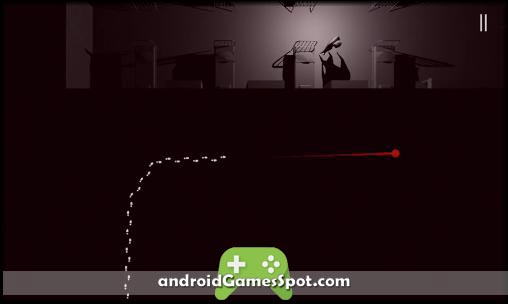 Dim Light android apk free download