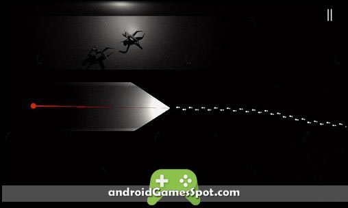 Dim Light free android games apk download