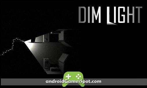Dim Light free games for android apk download