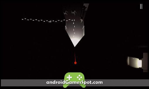 Dim Light game apk free download