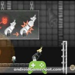Dokuro android games free download