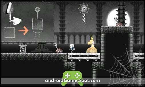 Dokuro free games for android