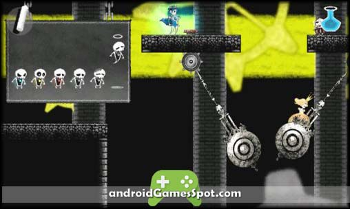 Dokuro game free download