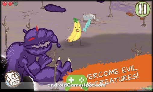 Draw a Stickman EPIC 2 game free download