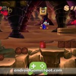 DuckTales Remastered free games for android