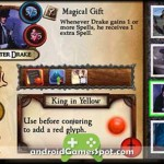 ELDER SIGN OMENS android apk free download