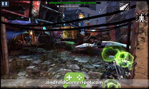 EPOCH 2 android apk free download