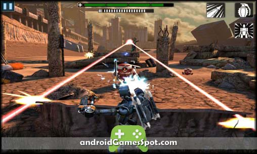 EPOCH 2 free android games apk download