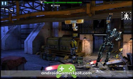 EPOCH 2 free games for android apk download