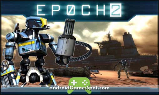 EPOCH 2 game apk free download