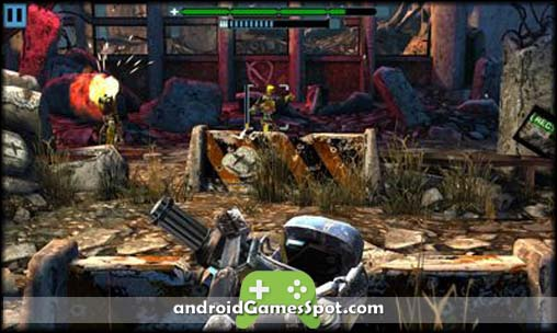 EPOCH android apk free download