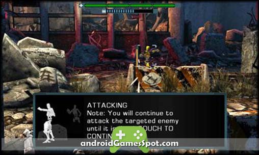 EPOCH free android games apk download