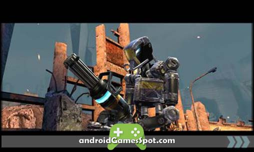 EPOCH free games for android apk download