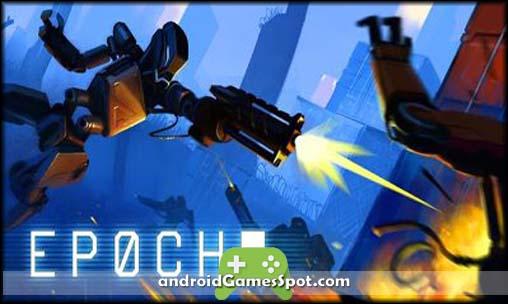 EPOCH game apk free download