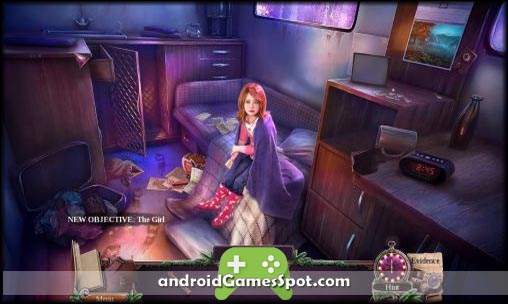 Enigmatis 2 Full android apk free download