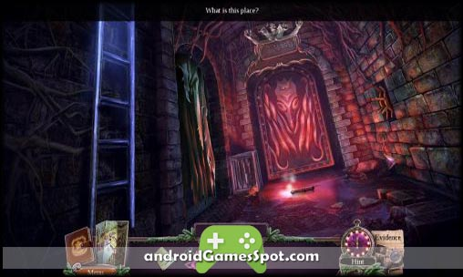 Enigmatis 2 Full free android games apk download