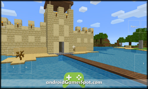 Exploration android games free download