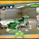 FORMULA CARTOON ALL STARS android apk free download