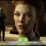 Game of Thrones android games free download