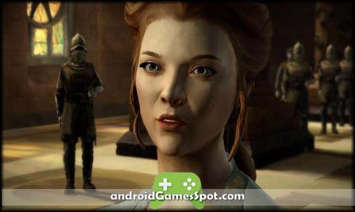 Game Of Thrones Android Game Free Download-7858