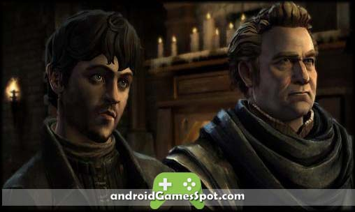 Game of Thrones free android games