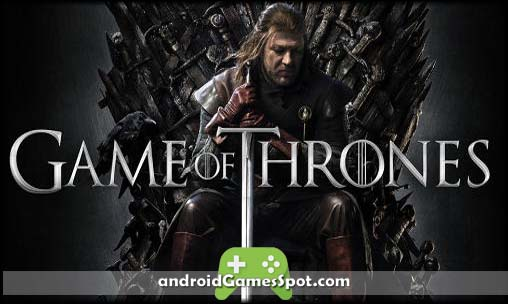 Game of Thrones game free download