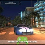 Gangstar Rio City of Saints free games for android