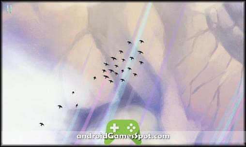 Gathering Sky free android games apk