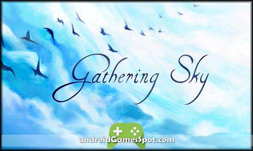Gathering Skyfree games for android apk