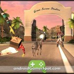 Goat Simulator GoatZ android games free download