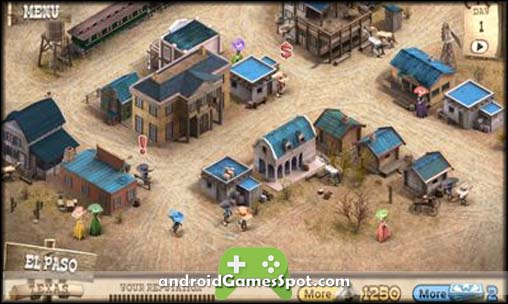 Governor of Poker 2 free games for android