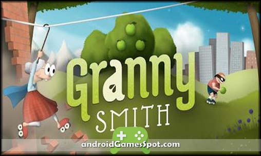 Granny Smith apk free download