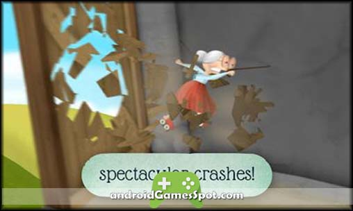 Granny Smith free games for android apk download