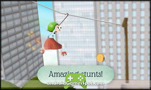 Granny Smith game apk free download