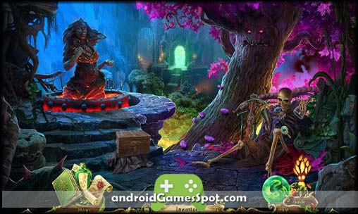 Grim Legends 2 (Full) game apk free download