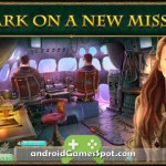 HE The Crown of Solomon Full android games apk free download