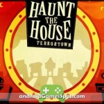 Haunt the House Terrortown android games free download
