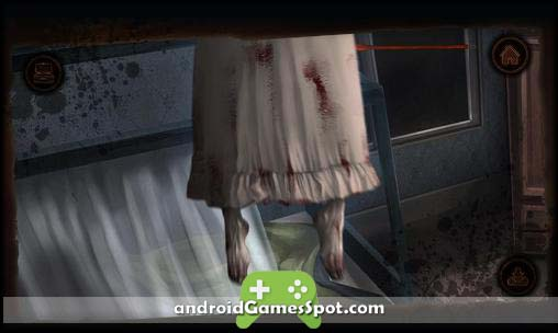 House of Grudge free android games apk download