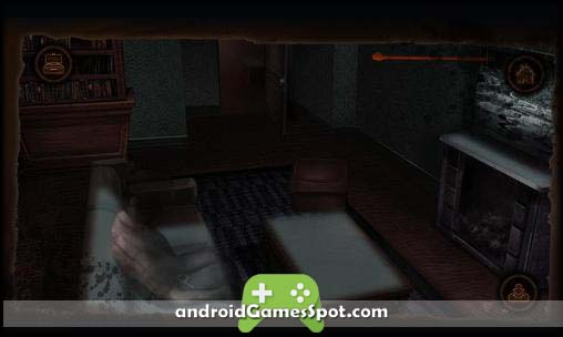 House of Grudge free games for android apk download