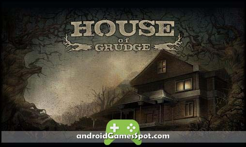 House of Grudge game apk free download