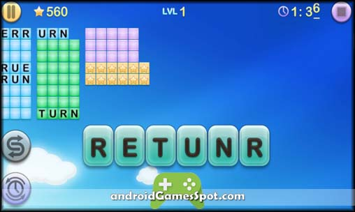 Jumbline 2 free android games apk download