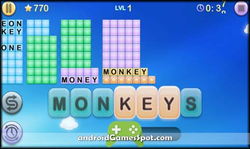 Jumbline 2 free games for android apk download